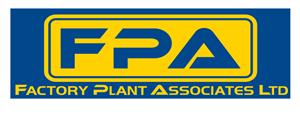 Factory Plant Associates